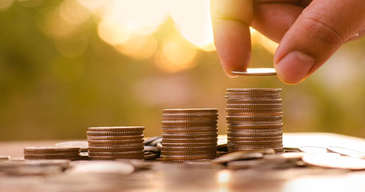 Einkommensnachweis Kontoauszug